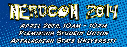 NerdCon2014Banner